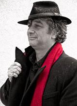 Nicolas Bianco